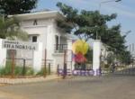 Aparna Shangri La Gopanpally Hyderabad