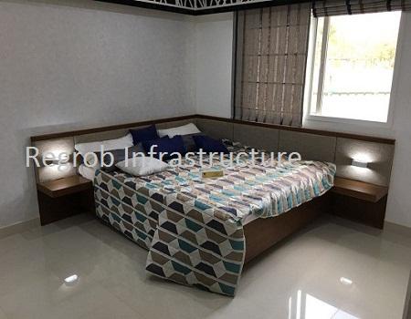 Mana tropicale bedroom 4
