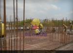 Prestige High Fields Construction Work