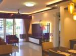 unshire spacio arekere bangalore interior