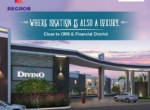 divino villa 3 (1)