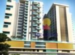 unshire-spacio-arekere-bangalore-building