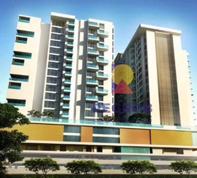 unshire spacio arekere bangalore building
