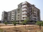 Vayun Meadows Sainikpuri, Hyderabad