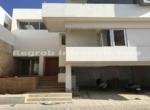 Aditi Nataura Apartments Exterior