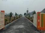 Amaravathi Paradise Lemalle Guntur land