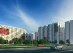 Grand Project Capitol Khaza Guntur