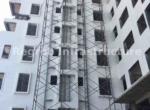 Keerthi Regalia Sarjapur Road, Bangalore