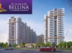 Gulshan Bellina