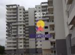 ozone heights balcony (1)