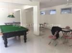 Bren Paddington indoor games