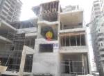 DSR Fortune Prime Madhapur Hyderabad