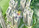 DSR Fortune Prime Madhapur Hyderabad Master Plan