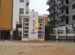 Asset Elvira in Sarjapur, Bangalore by Asset Handlers