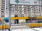 Panchsheel Greenaria