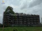 Lordven Sri Sai Balaji Enclave Nunna Vijayawada Featured Image