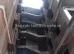 Prudhvi Enclave Nunna Vijayawada Constructing Site