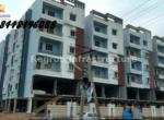 Venkatarama Apartments Gollapudi Vijayawada Outer View