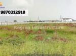 Brundavanam Telaprolu Vijayawada land area