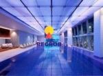 Concorde Cresent Bay Swimming Pool