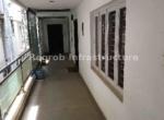 La Belle Maison Bellandur Bangalore