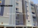 Pavan Classic Enikepadu Vijayawada Building