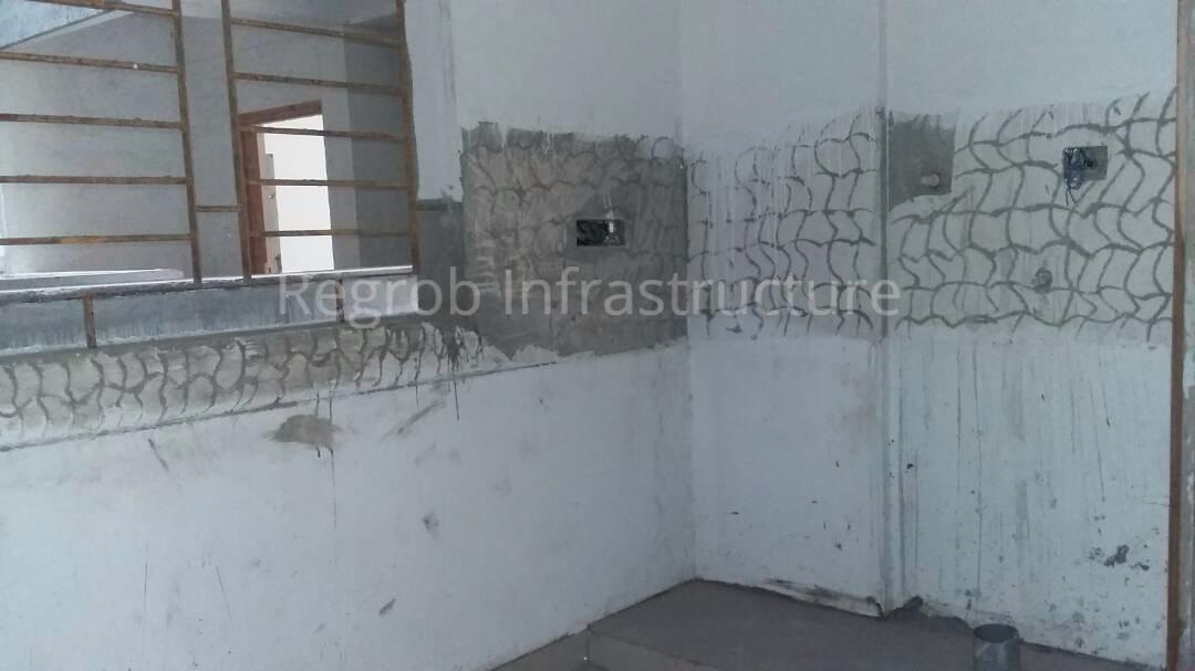 Sowparnika Swastika interior (4)