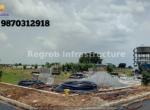 Sree City Kanteru Guntur Vijayawada