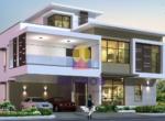 Vision Avenues Urjith Tellapur Hyderabad
