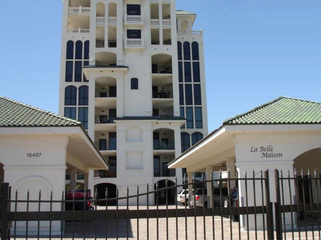 La Belle Maison Bellandur Bangalore | Price, Location, Possession