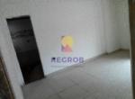JKG Palm Court