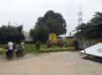 Smart Neighbourhoods garden