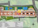 Habitat Iluminar master plan