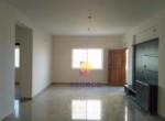 Myna Residency