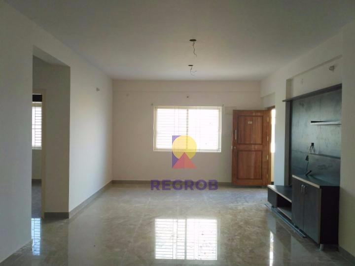 Myna Residency Drawingroom