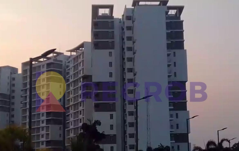 Tata Ariana Kalinga Nagar Bhubaneswar   Price, Location ...