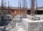 Aakriti Miro Nallagandla Hyderabad Project Status