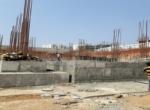 Aakriti Miro Nallagandla Hyderabad View Of Project