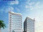 Ramakrishna Techno Towerz Kaza Guntur Amaravathi Towers