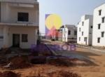 Project View (Aakriti ARV Viva)