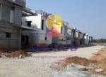 View Of Villas (Aakriti Arv Viva)