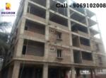 Kodanda rama Homeland Sitanagaram Tadepalli Guntur Building