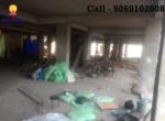 Kodanda rama Homeland Sitanagaram Tadepalli Guntur Construction Area