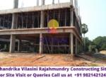 Chandrika Vilasini Rajahmundry East Godavari