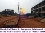 Chandrika Vilasini Rajahmundry East Godavari Actual Image