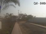 Lorven City Namavaram Rajahmundry Actual View