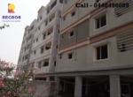 Sri Srinivasa North City Lam Guntur Building