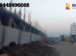 Northface Grandeur Gollapudi Vijayawada Actual Image
