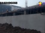Northface Grandeur Gollapudi Vijayawada Andhra Pradesh