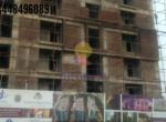 Temple Tree Park Nallapadu Guntur Under Construction